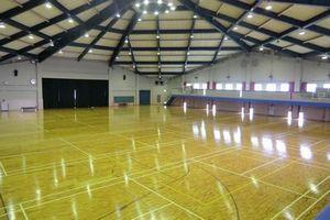 HOS生駒北スポーツセンター